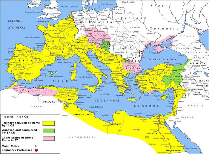 The Financial Crisis, Then and Now: Ancient Rome and 2008 CE ... on geopolitical map of greece, geopolitical map of the world, geopolitical map of israel, panpipe from ancient rome, geopolitical map of turkey, geopolitical map of france, beginning of rome, italian peninsula ancient rome, map of classical rome, geopolitical map of africa, geopolitical map of india, geopolitical map of asia, map of early rome, geopolitical map of california, geopolitical map of middle east, geopolitical map of russia, geopolitical map of antarctica, who conquered rome, map of carthage and rome, old map of rome,