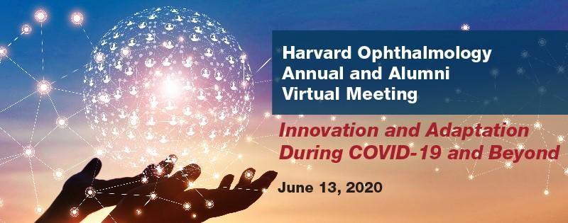 innovation and adaptation during covid-19 and beyond