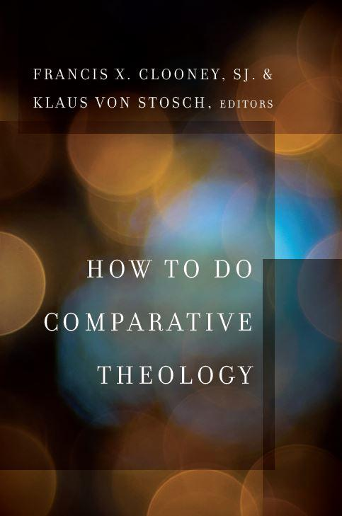 How to Compare Theology