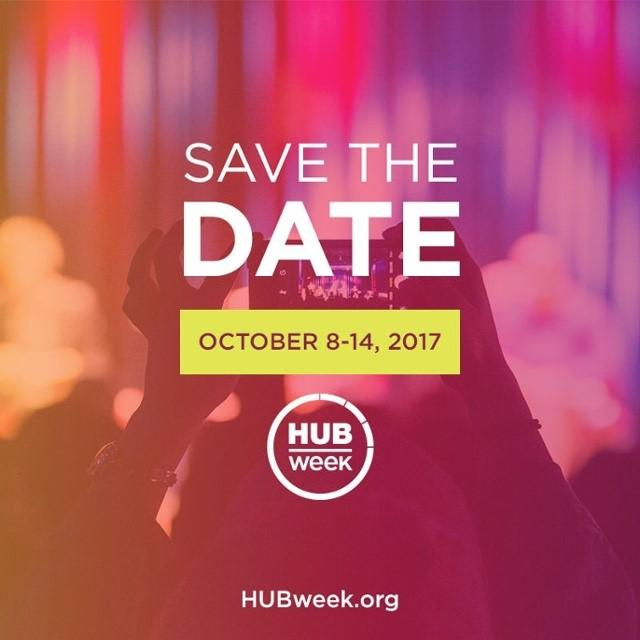 HUBweek_2017_save-the-date_image