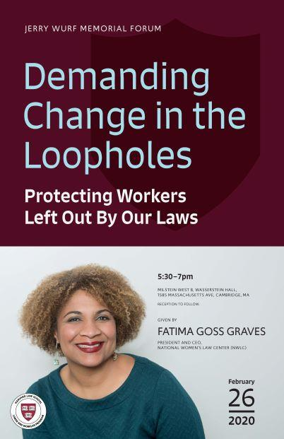 Flyer Wurf Forum Fatima Goss Graves