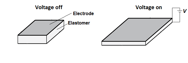Dielectric Elastomer Actuators | Soft Robotics Toolkit
