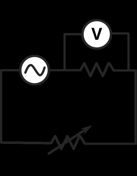 contact sensors
