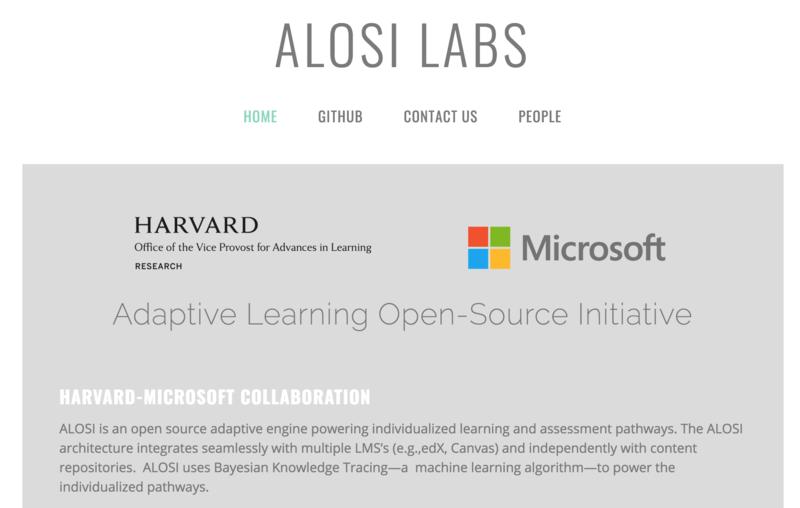 Azure Machine Learning Edx