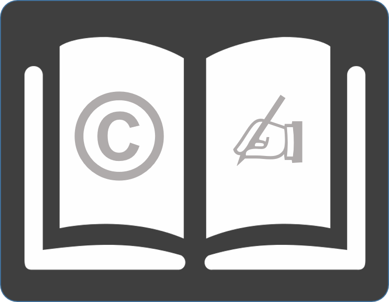 Copyright and Licensing Restrictions