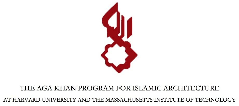 The Aga Khan Program for Islamic Architecture At Harvard University and Massachusetts Institute of Technology