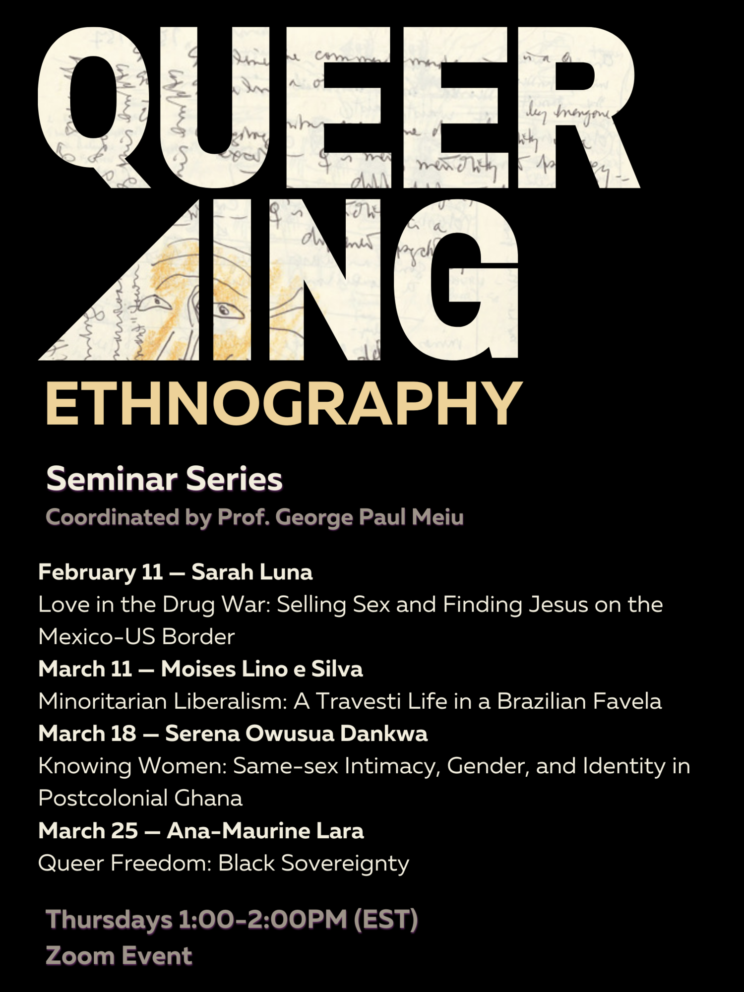 queer_ing_ethnography