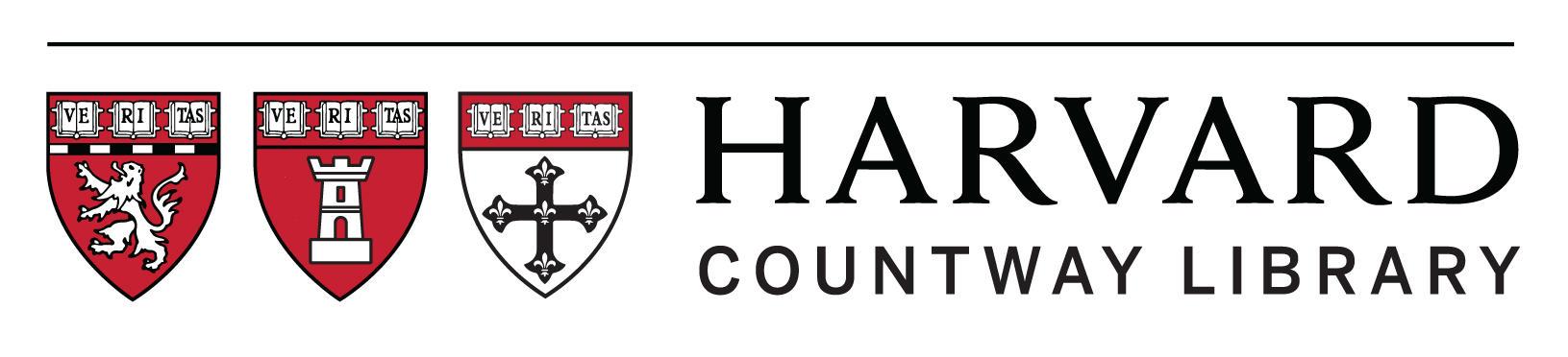 Past Events | Harvard Biomedical Data Management