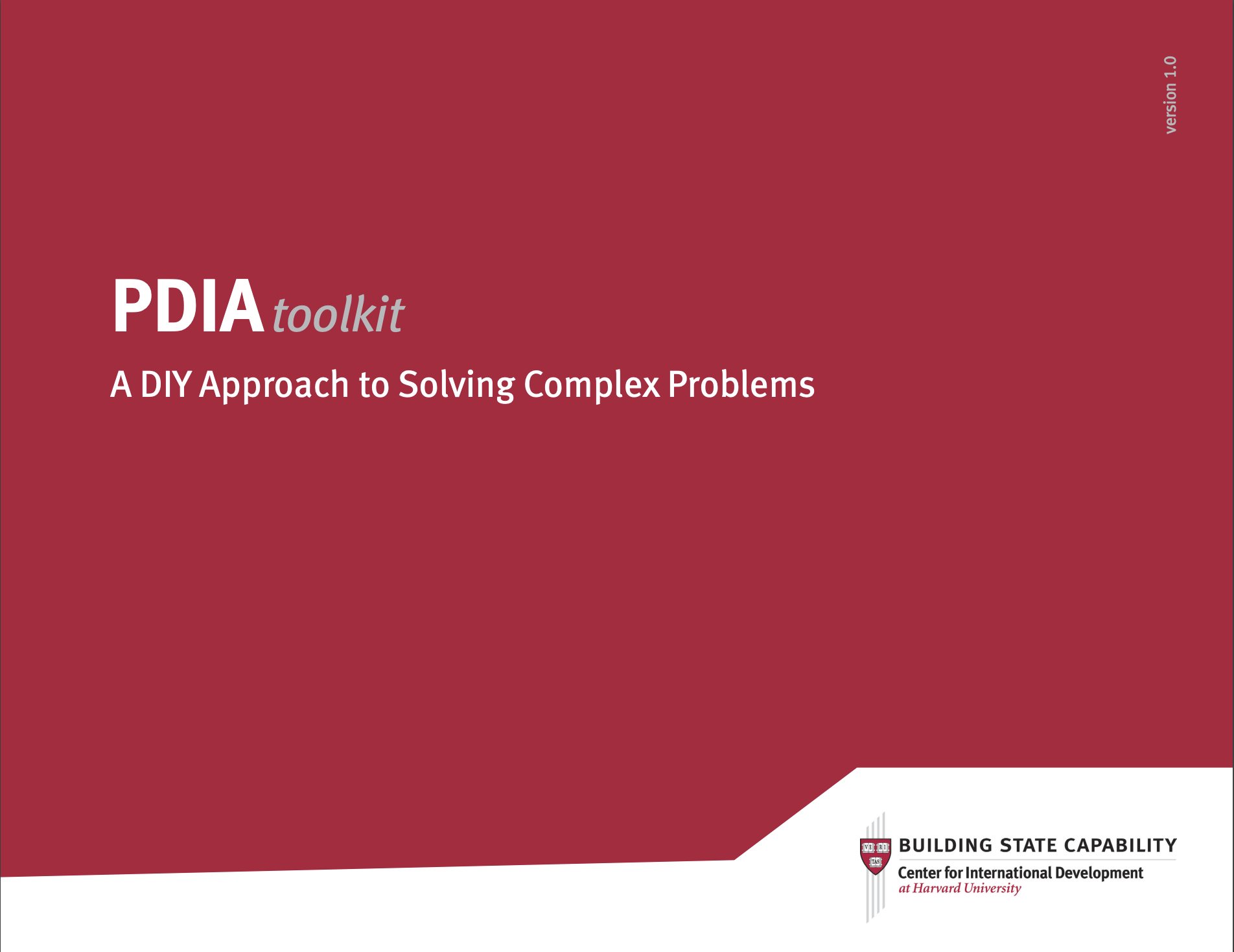 bsc-pdia-toolkit-cover