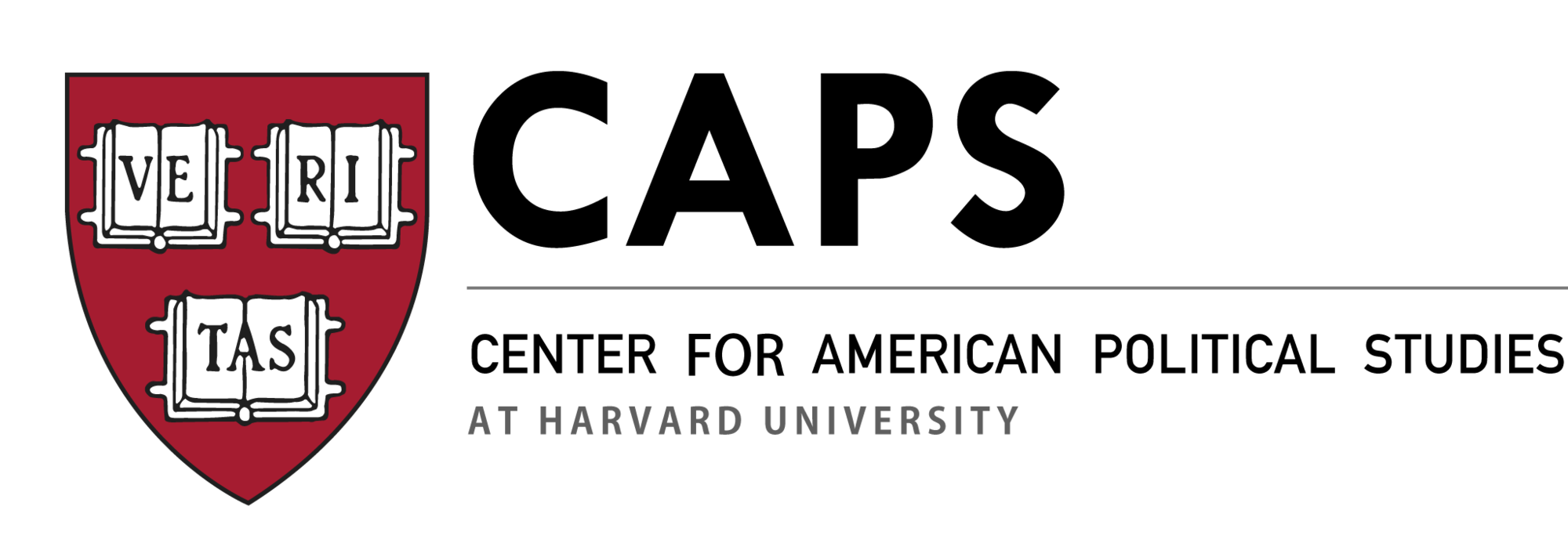 thesis funding harvard Summer thesis awards we have made our awards in concert with several other granting groups at harvard, so that our partial funding can combine with other partial.