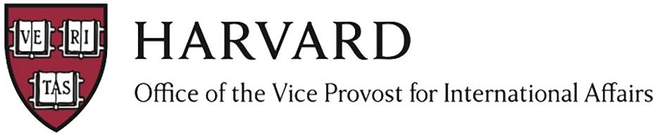 Office of the Vice Provost for International Affairs logo