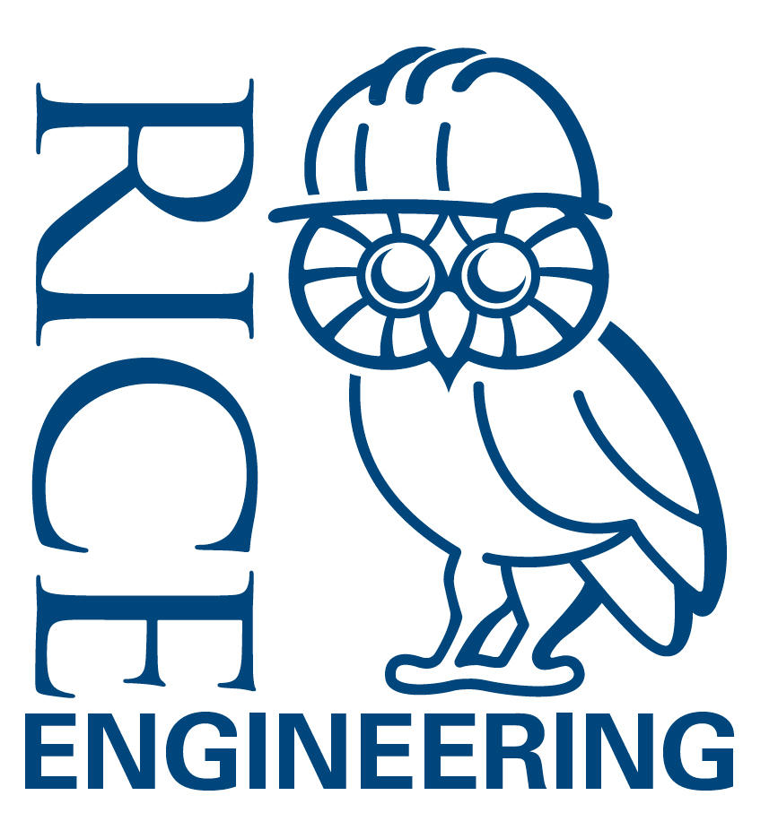 Rice Engineering