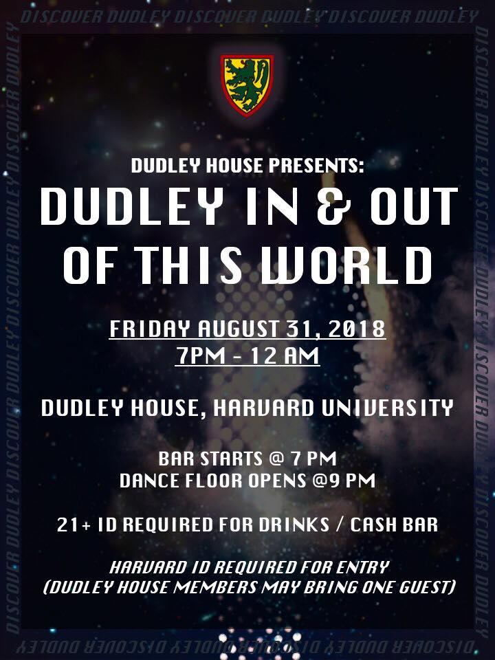 discoverdudley_aug31