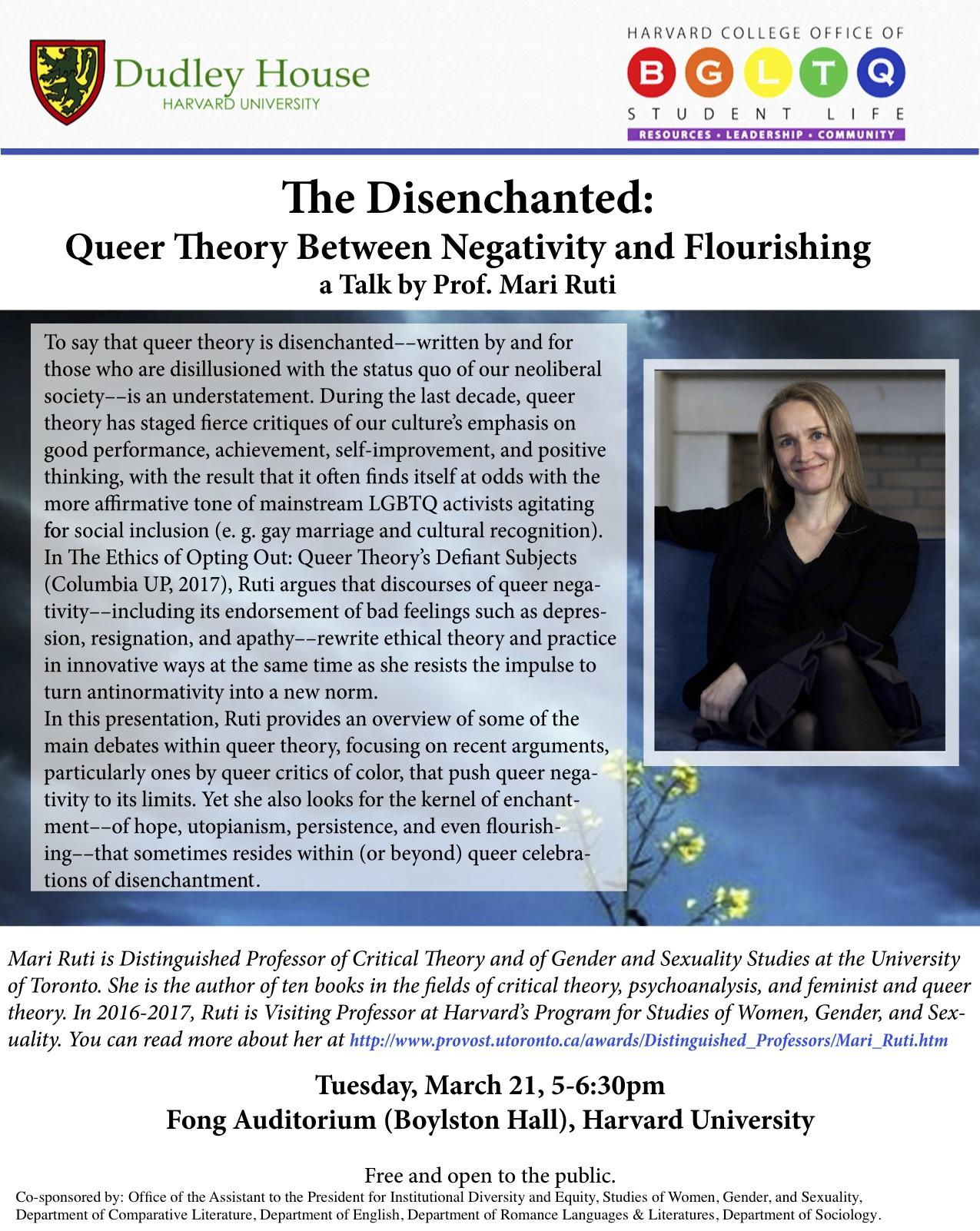 QueerTheoryTalk
