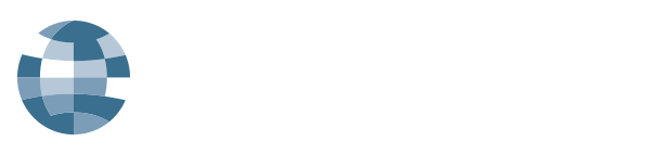 Weatherhead Center Logo