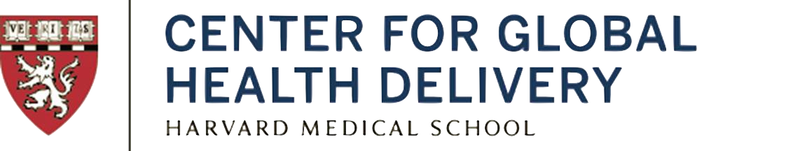 Center for Global Health Delivery