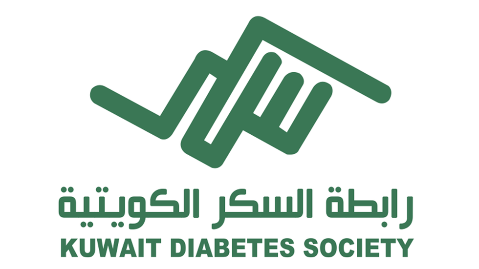 Kuwait Diabetes Society