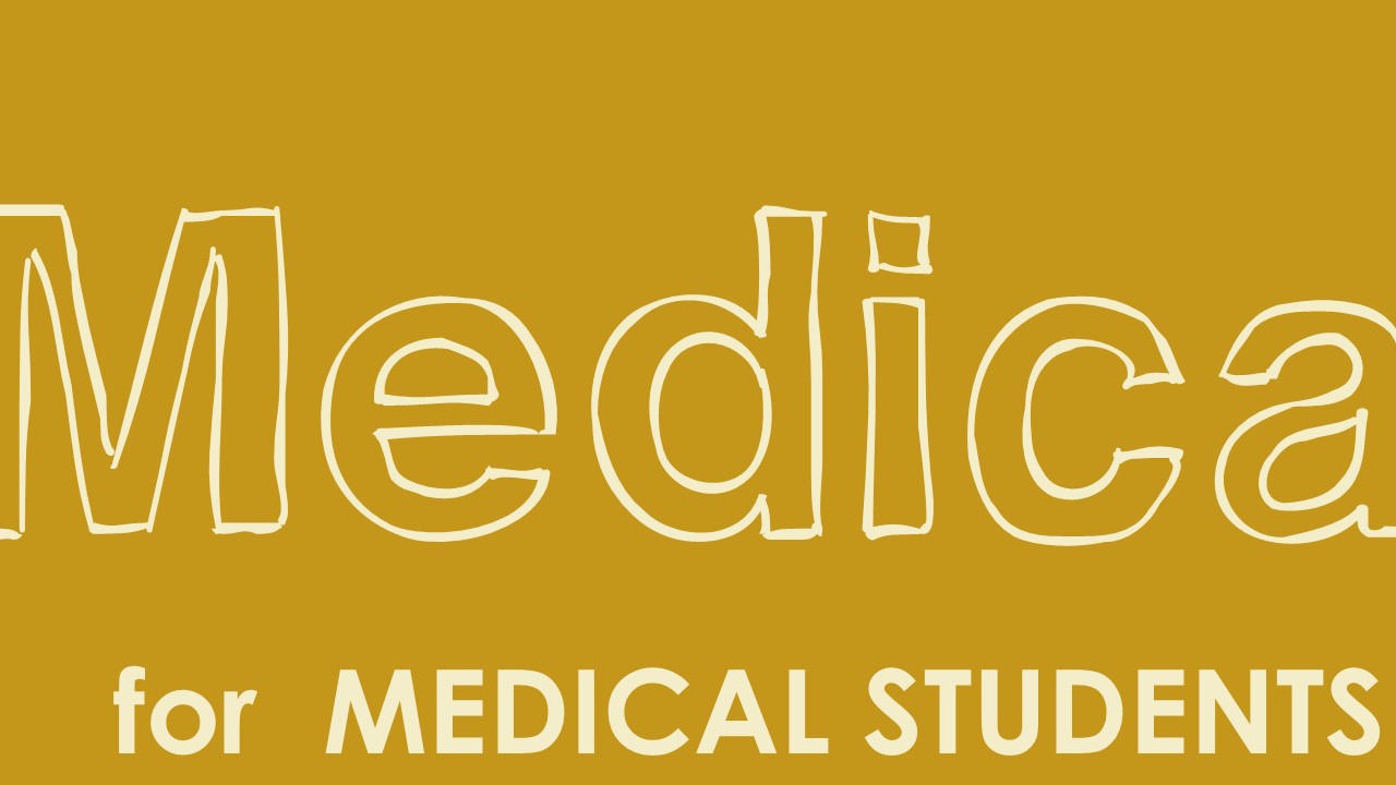 Opportunities for Medical Students
