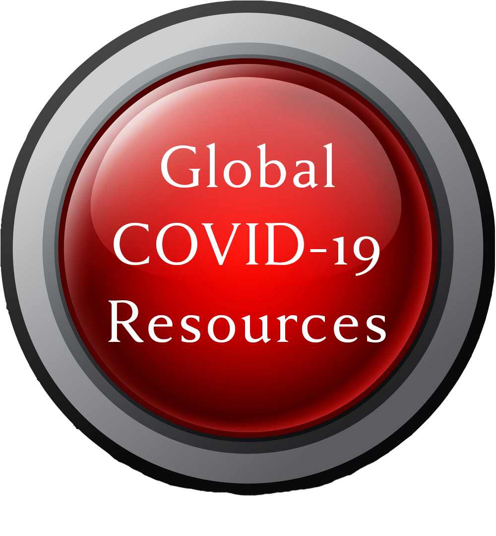 Global COVID-19 Resources