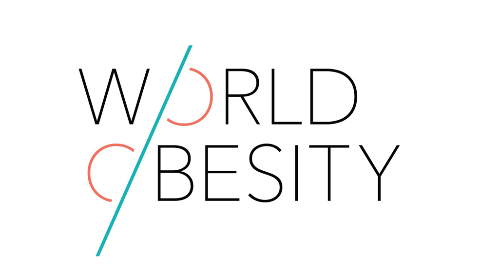 World Obesity Federation