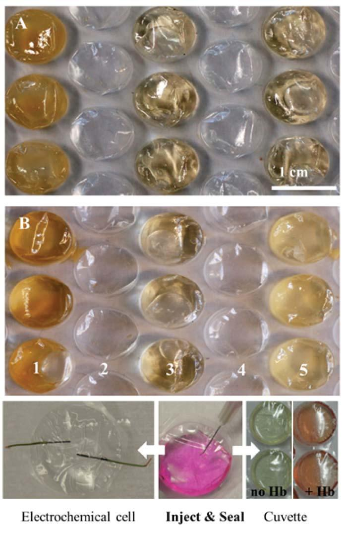 Figure15-Bubble-wrap