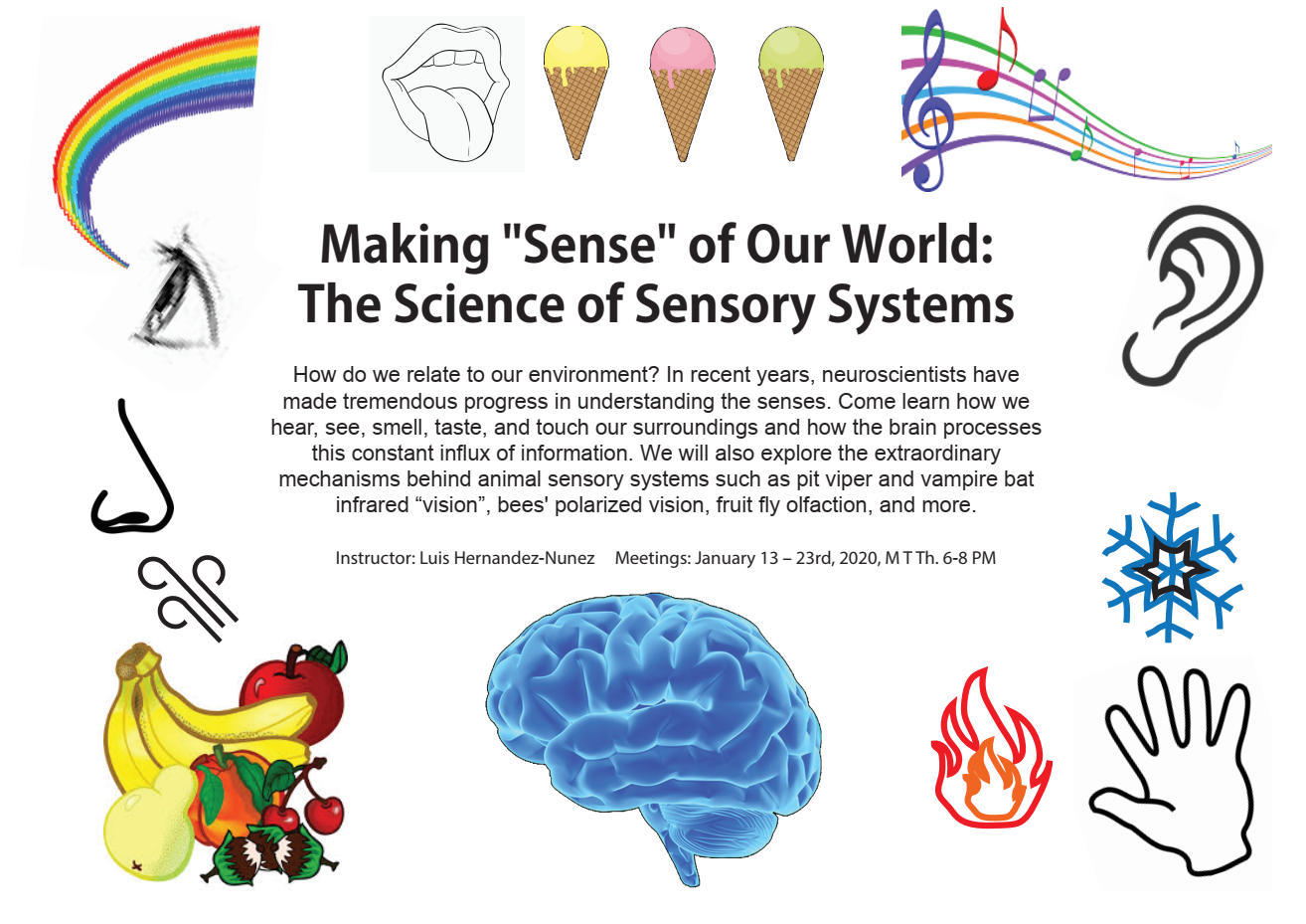 science_of_the_senses_minicourse_poster.jpg