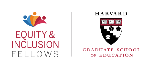 Equity and Inclusion Fellowship Logo