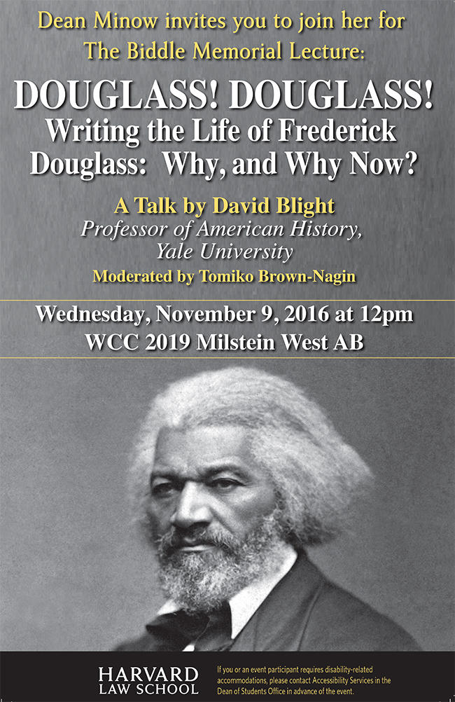 the life of frederick douglass history essay Frederick douglass (february 14, 1817 - february 20, 1895)  he established  the abolitionist paper the north star on december 3, 1847, in rochester, ny,  and developed it  narrative of the life of frederick douglass: an american  slave.