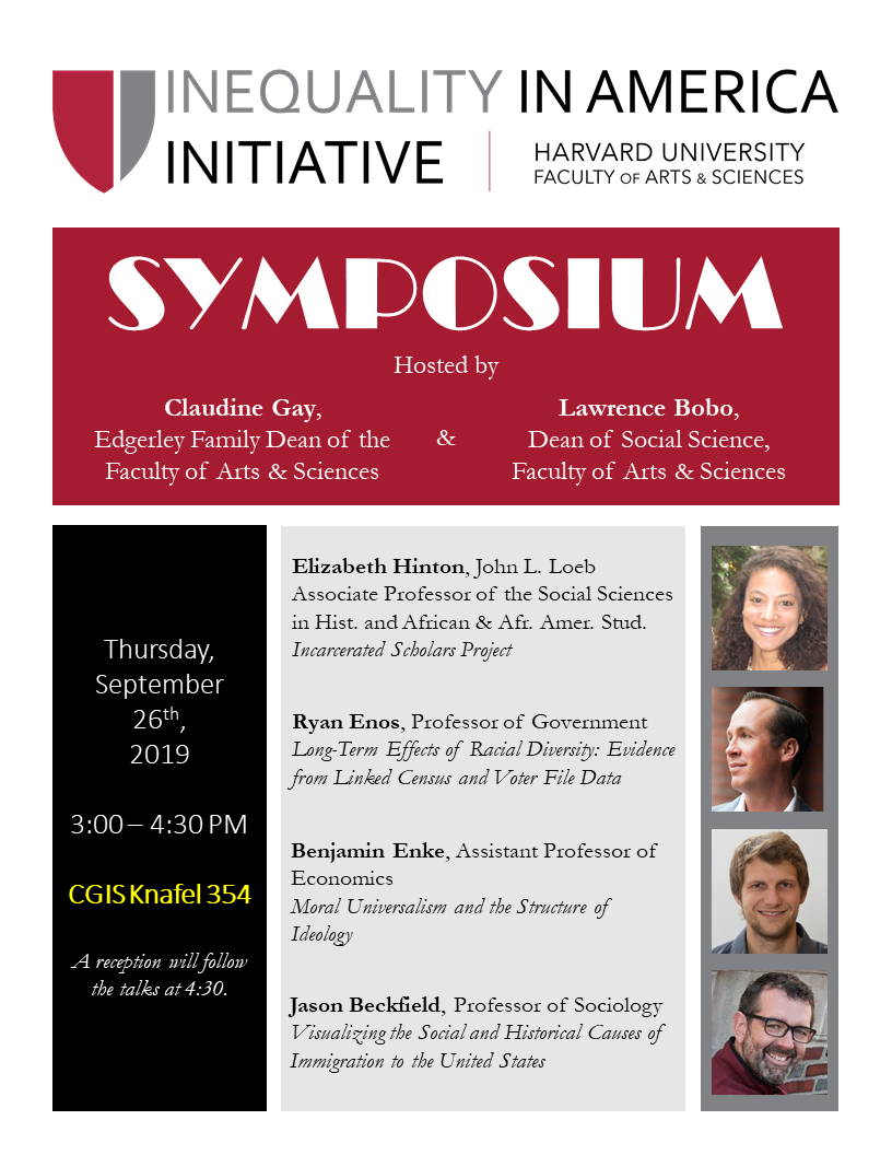 symposium poster (also downloadable as PDF)