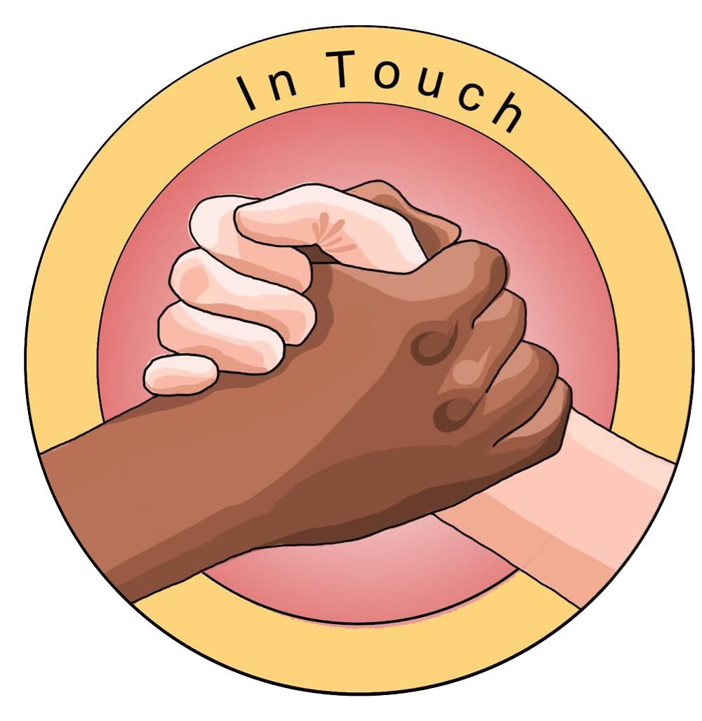 in-touch-logo