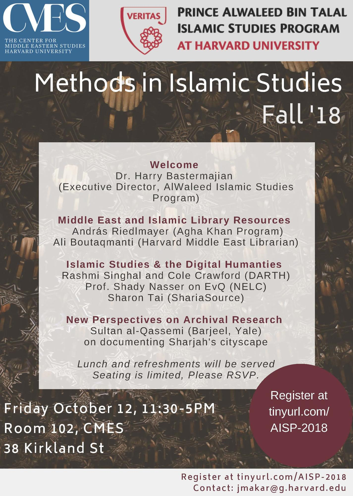methods_in_islamic_studies