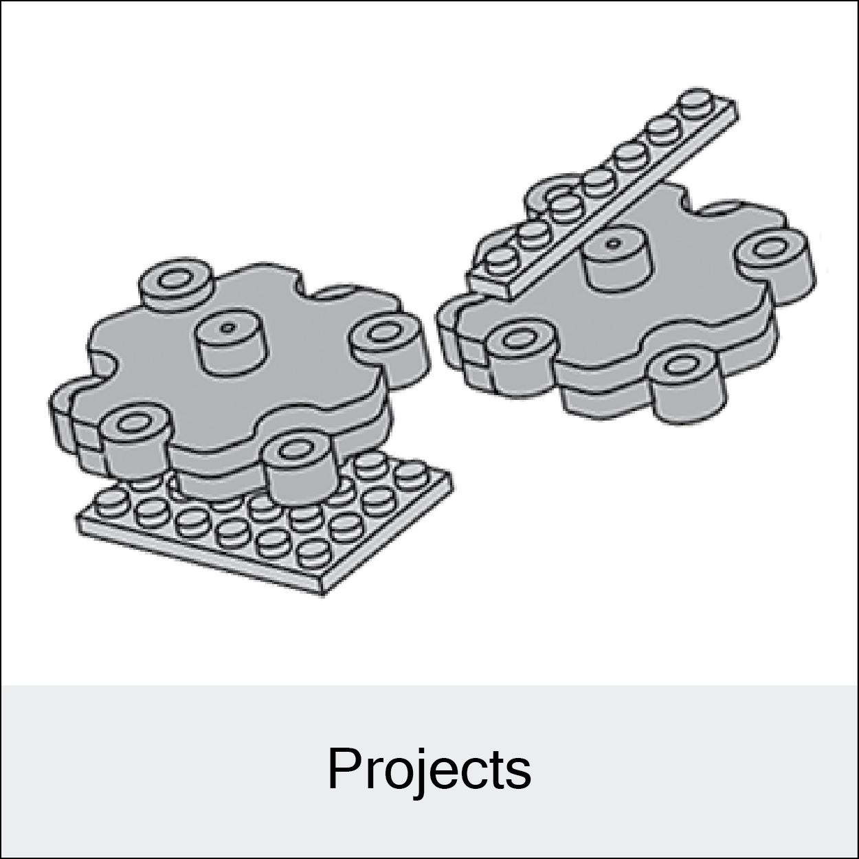 projects_logo-01.png