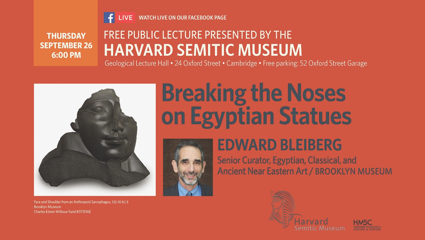 breaking_the_egyptian_noses_on_statues.jpg