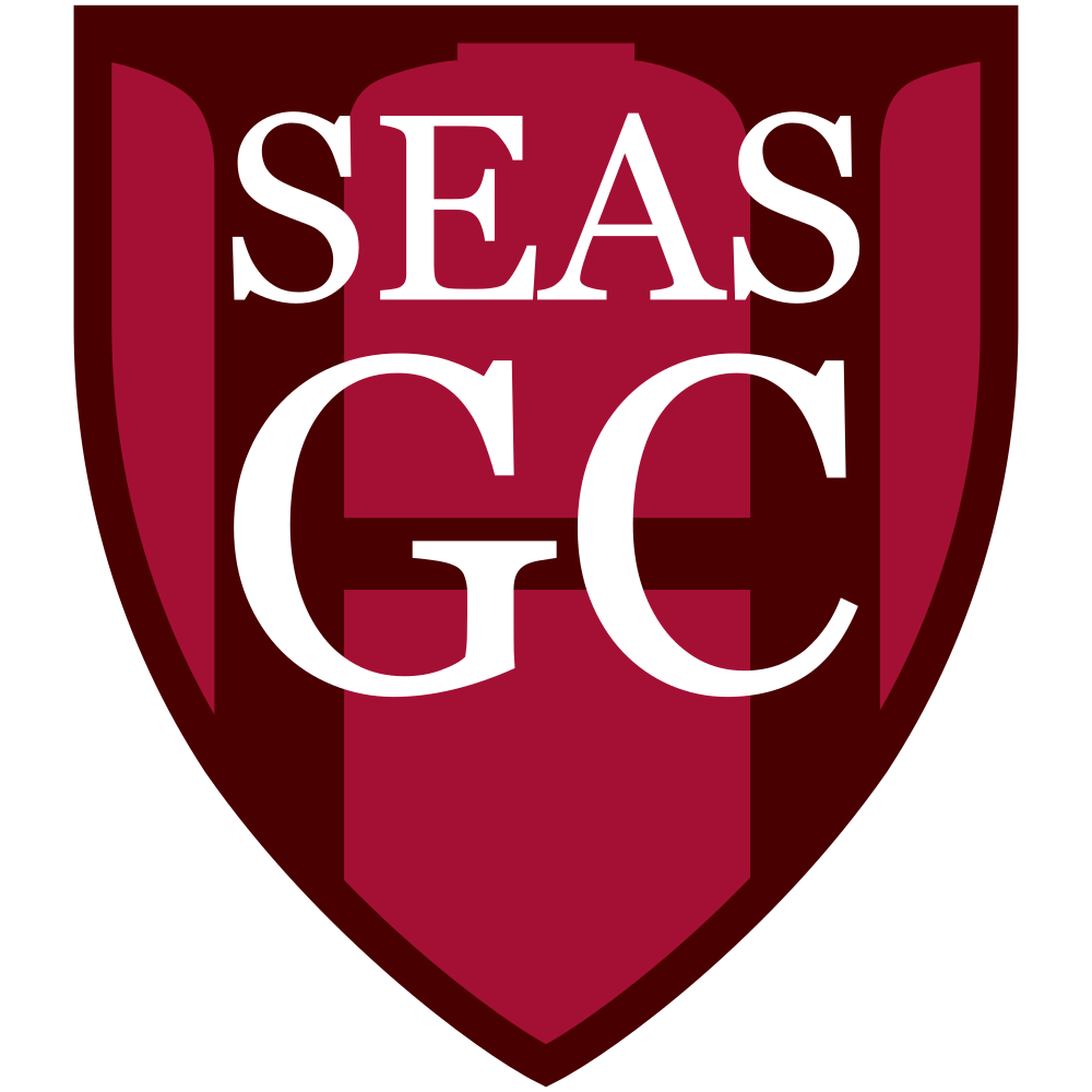 SEAS-GC Seal