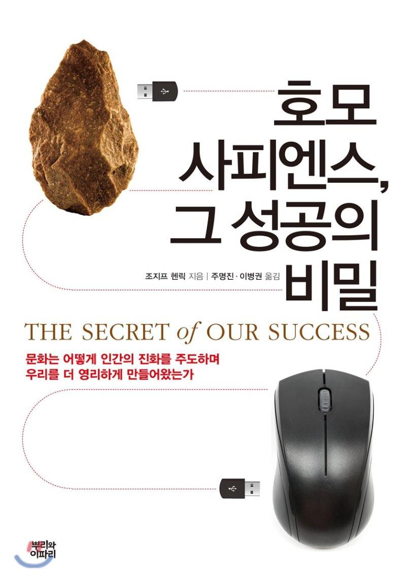 SooS Korean cover