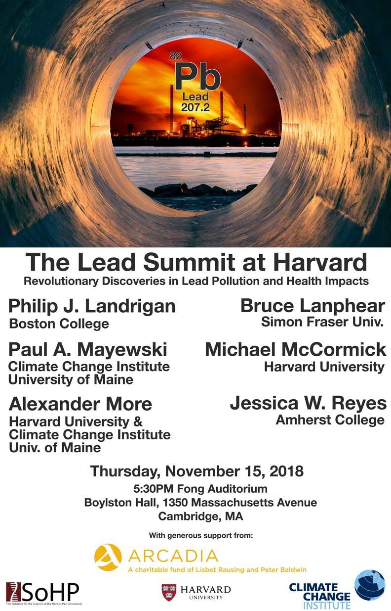LeadSummit