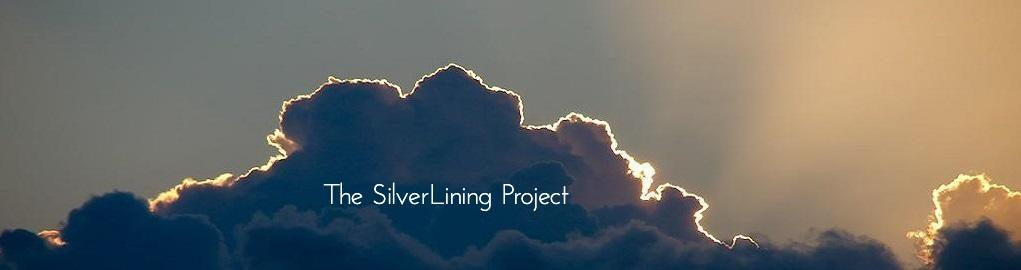 The SilverLining Project
