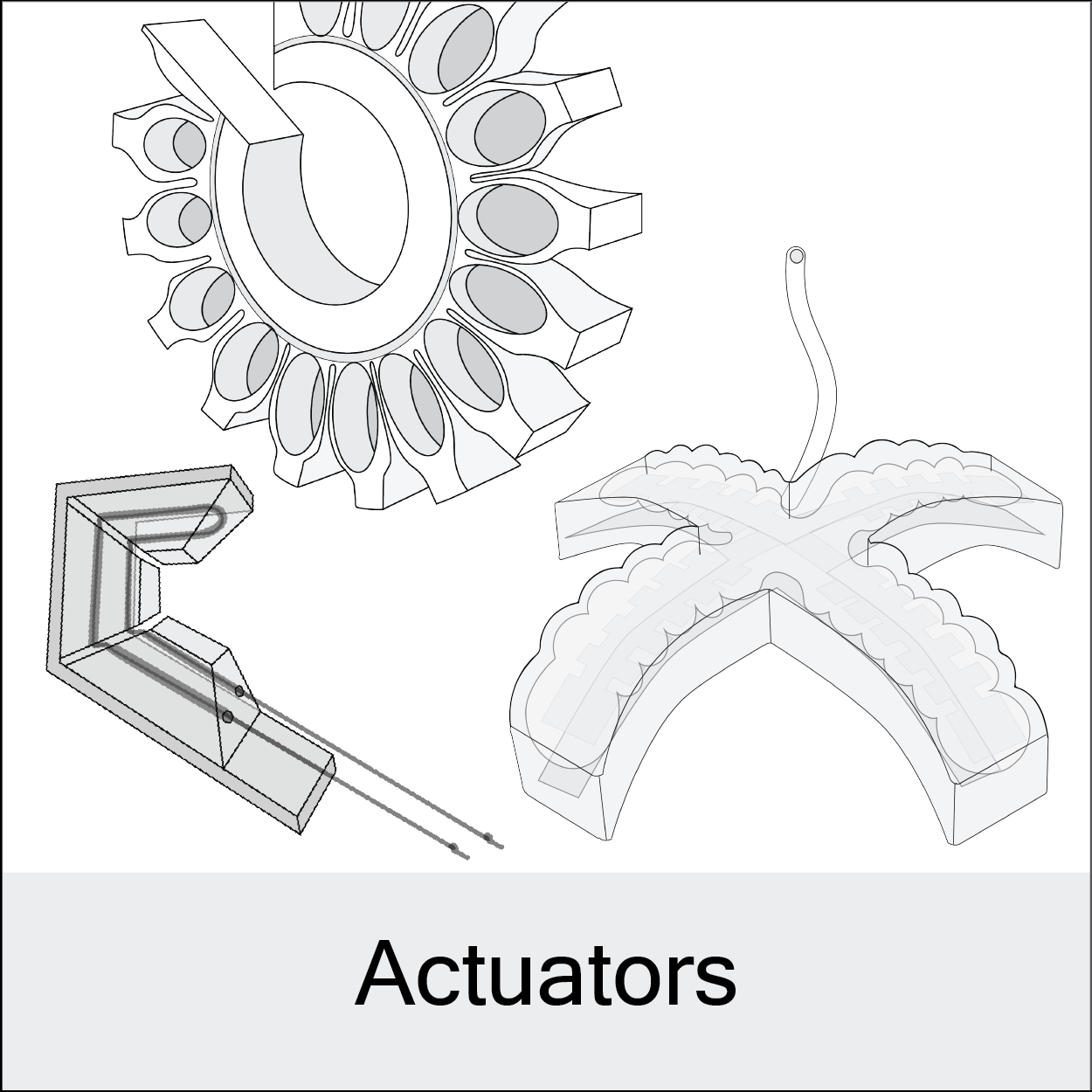 component_icon_actuators.png