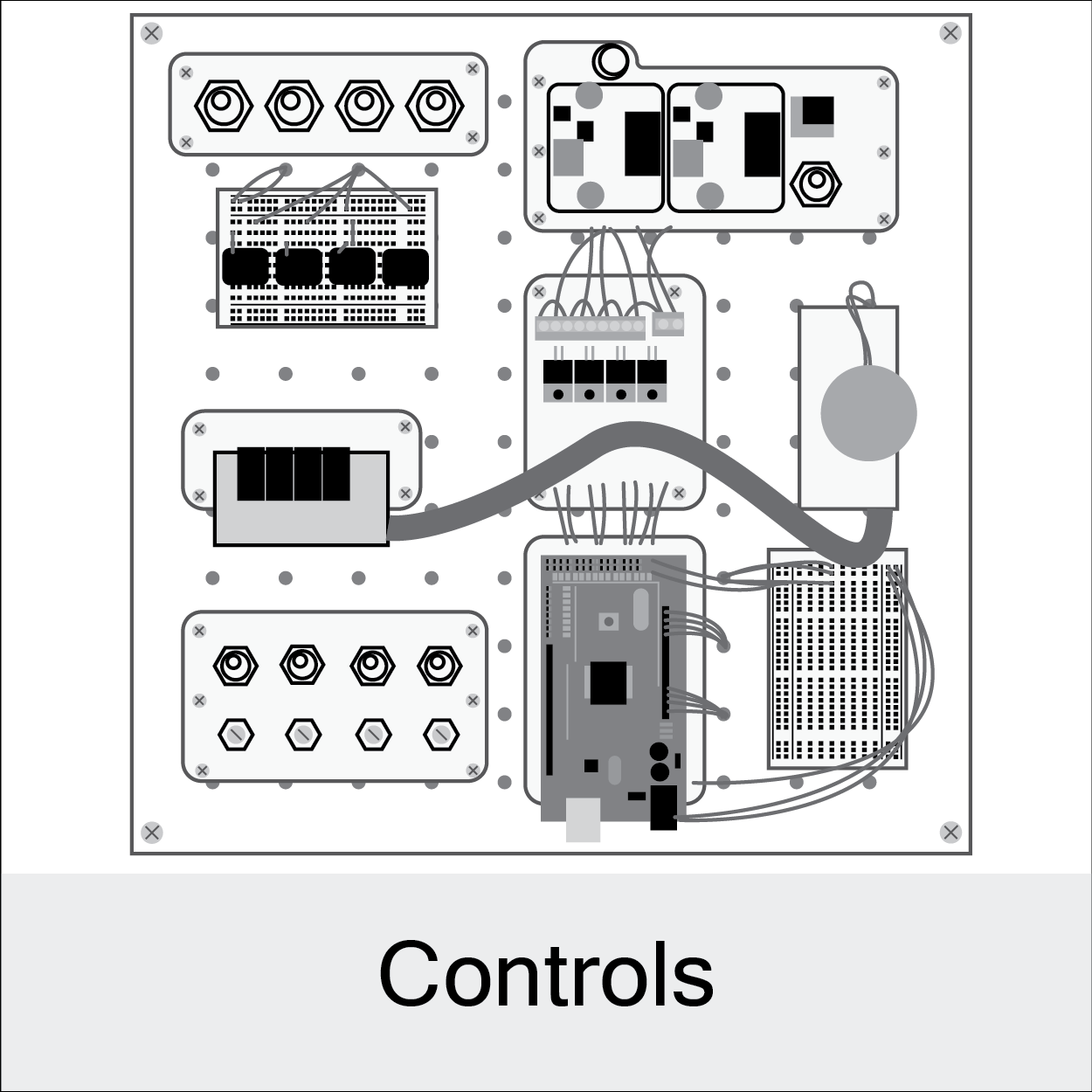 component_icon_controls-01.png