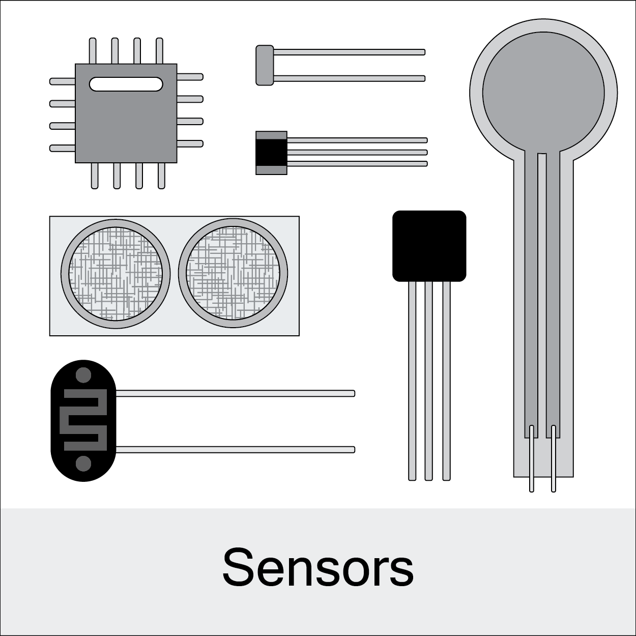 component_icon_sensors-01.png
