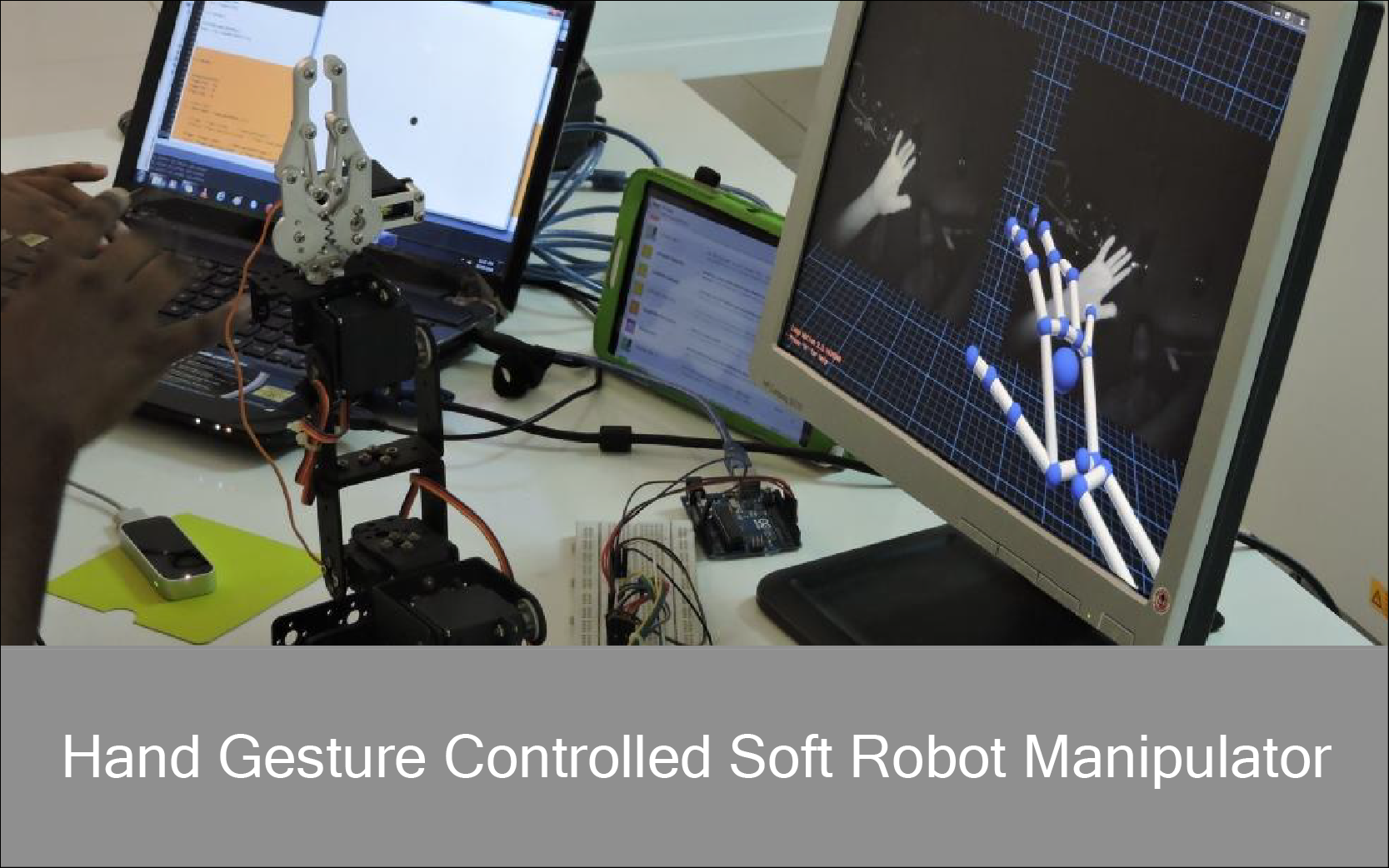 hand_gesture_controlled_soft_robot_manipulator-01.png