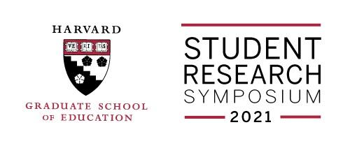 SRC and HGSE Logo
