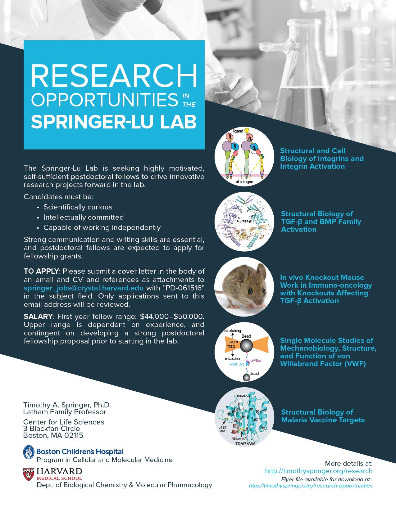 Developing a research proposal pdf