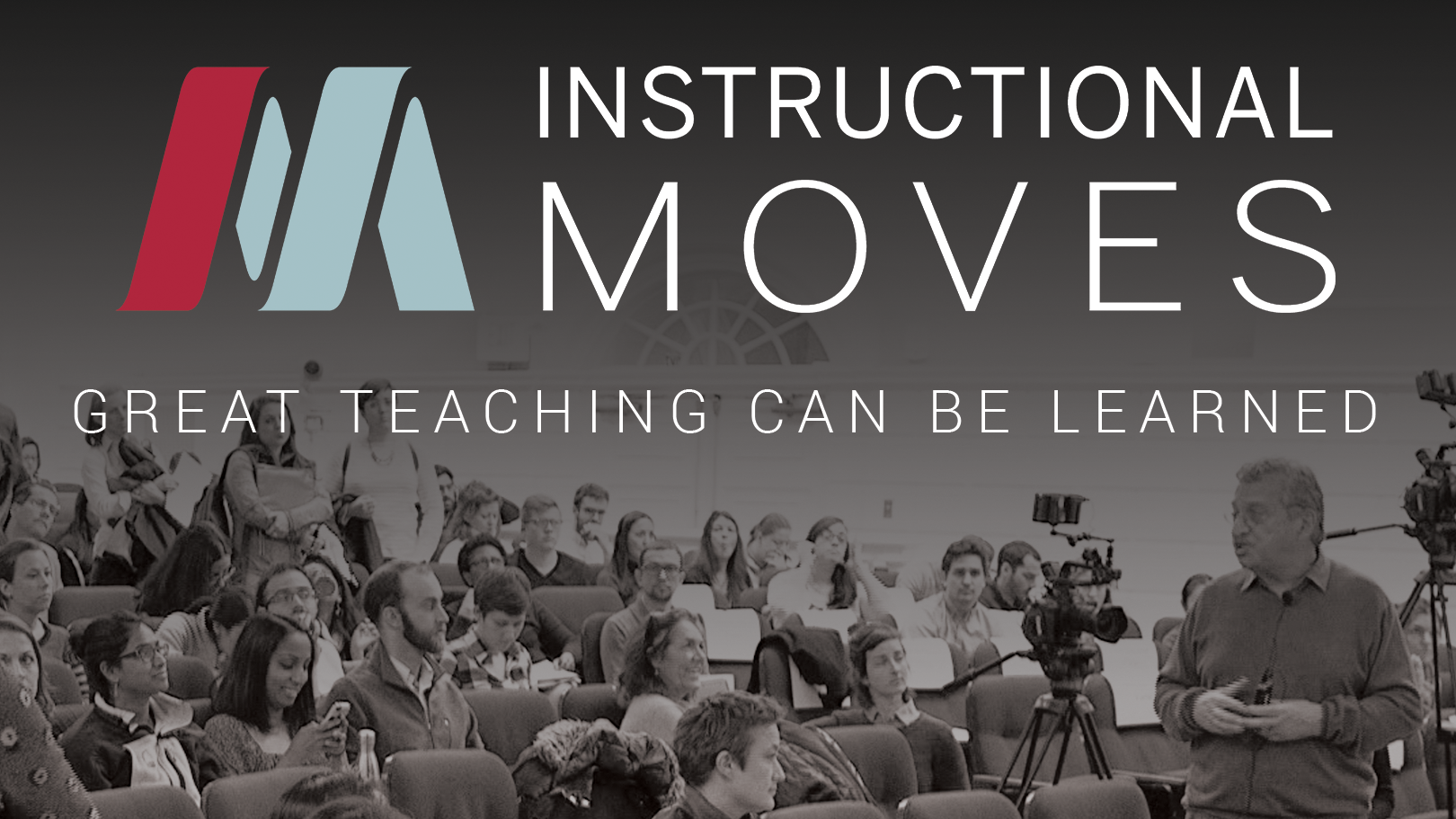 Instructional Moves