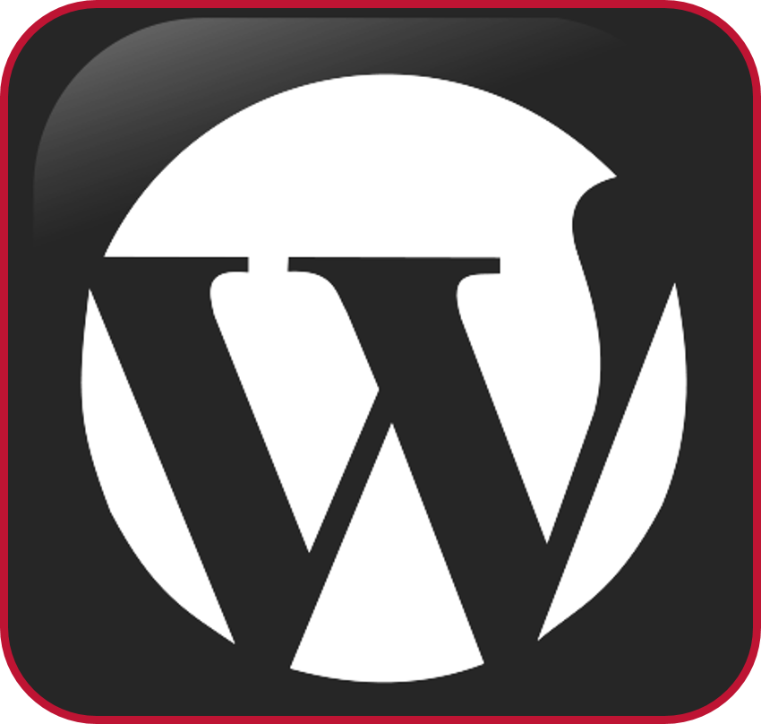 Wordpress - Slavic Blog