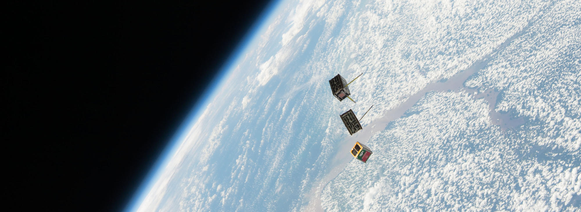 cubesats_in_orbit