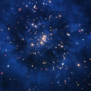 The Mystery of Dark Matter Clarified—a Little