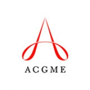 BIDMC Receives ACGME Accreditation