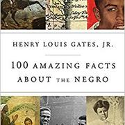 100_amazing_facts_about_the_negro.jpg