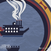 """The African Americans: Many Rivers to Cross with Henry Louis Gates, Jr."" nominated for Emmy"